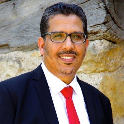 Hatem-slimi-hans-et-associés-expert-comptable-alsace