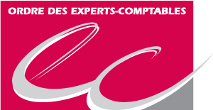 https://www.experts-comptables.fr