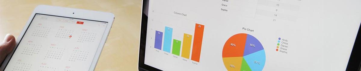 services en ligne expert comptable