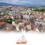 Expert Comptable Belfort-Offemont