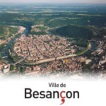 Expert Comptable Besançon