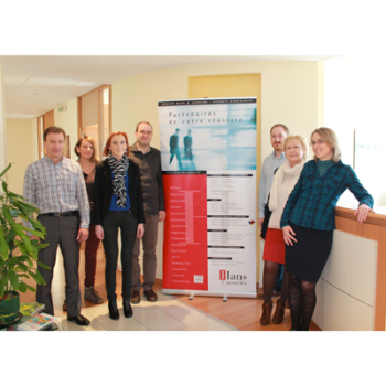Expert Comptable Besançon - Cabinet Expertise Comptable