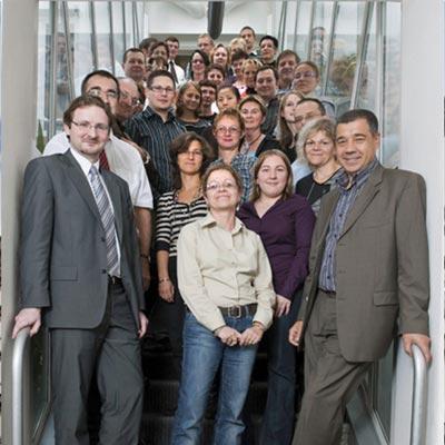 equipe-hans-et-associes-strasbourg-alsec-expert-comptable