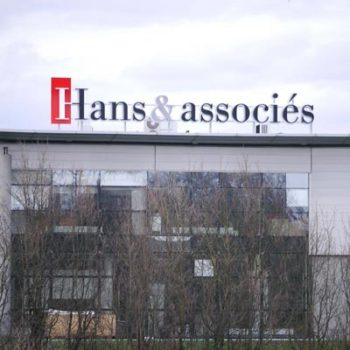 hans-et-associés-sausheim-rue-aquitaine-expert-comptable-sausheim-aquitaine--alsace