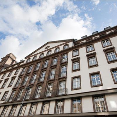 hans-et-associes-alsec-strasbourg-centre-expert-comptable-alsace-commissaire-aux-comptes-conseils-droit