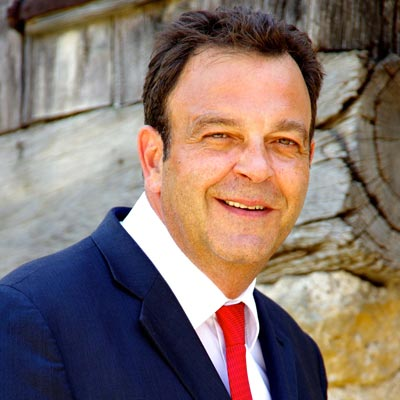 lionel-ritzenthaler-mulhouse-alsace-expert-comptable-hans-et-associés