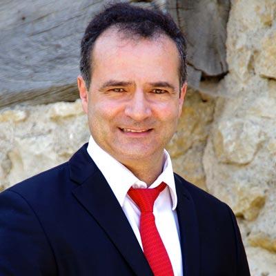 anthonio-da-cuhna-hans-et-associés-rambouillet-expert-comptable