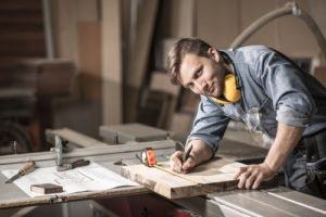artisan commerçant hans et associes client accompagnement