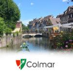 Expert Comptable Colmar