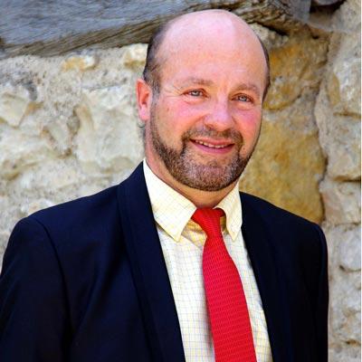 didier-engel-hans-et-associes-colmar-expert-comptable-commissaire-aux-comptes