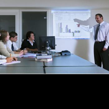 expert-comptable-hans-et-associes-kientzheim-equipe