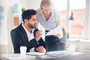 expertise comptable hans et associes missions