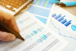 missions fiscal droit assistance controle fiscal hans et associes