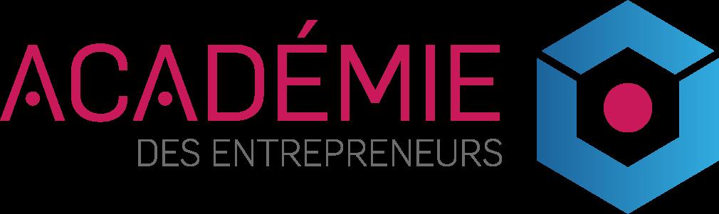 Academie des entrepreneurs logo