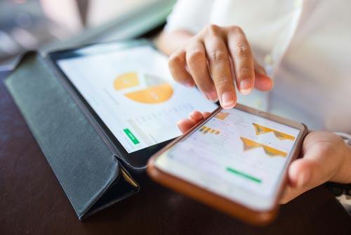 Hans et associes comptabilite en ligne suivi facture fournisseur client