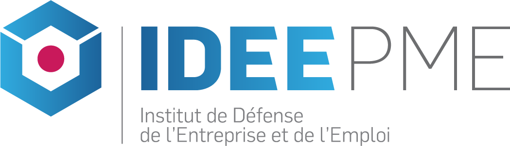 IDEE PME Défendez-vous