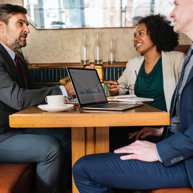 conseil-et-accompagnement-hans-et-associes-organisation-gestion-developpement-entreprise-cession-entreprise-gestion-de-patrimoine