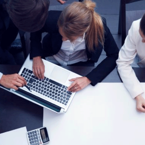 formation-academie-des-entrepreneurs