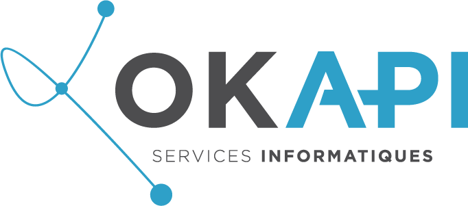 okapi services informatiques logo
