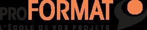 pro format ecole mulhouse alternance transport logistique sport management