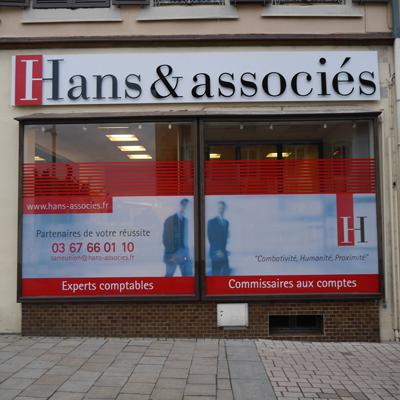 hans-et-associes-sarre-union-alsace-comptable-alsec