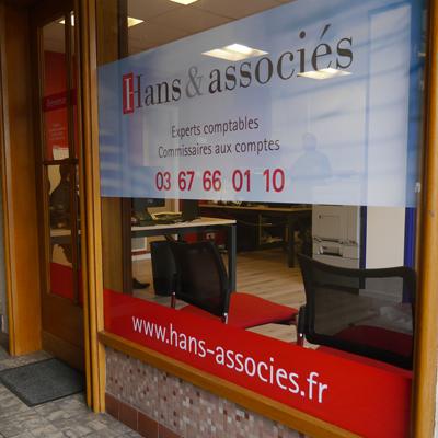 hans-et-associes-sarre-union-expert-comptable-alsace