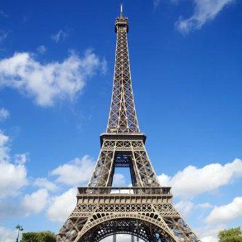 Expert Comptable Paris - Cabinet Expertise Comptable