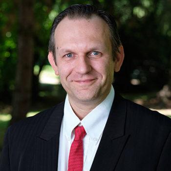 Expert Comptable Kientzheim - Cabinet Expertise Comptable
