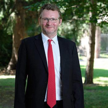 Expert Comptable Molsheim - Cabinet Expertise Comptable