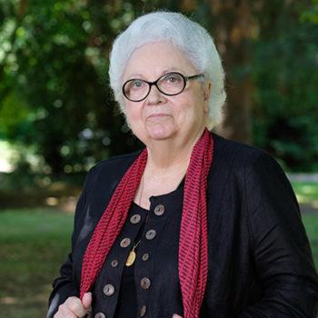 Anne-Marie Chambon