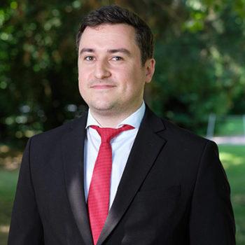 Expert Comptable Sausheim - Cabinet Expertise Comptable