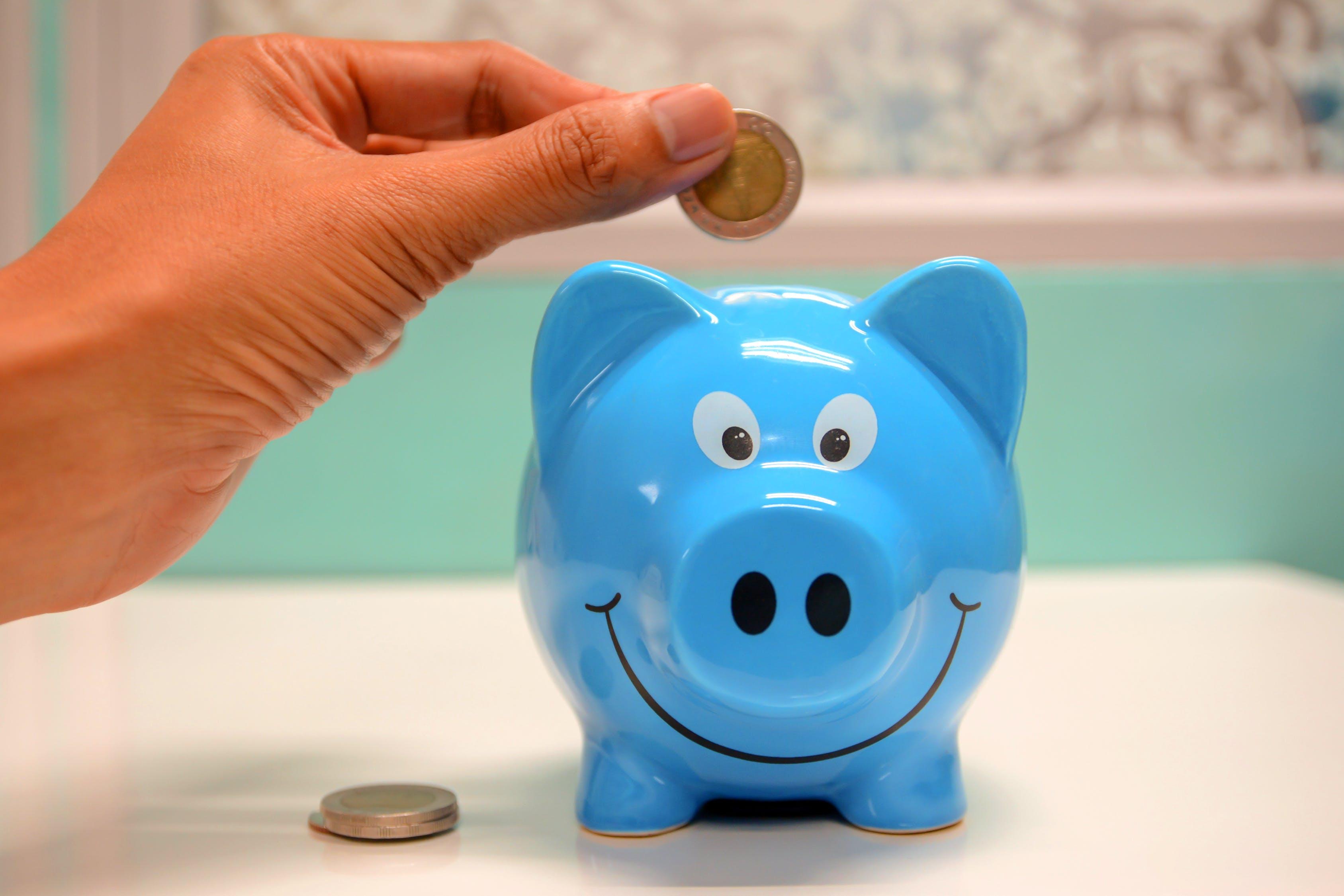 Fonds de solidarité pour les très petites entreprises