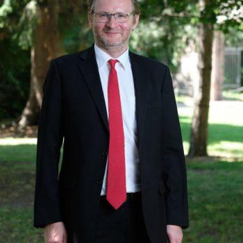 Frédéric Stutzmann