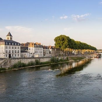Expert Comptable Centre-Val de Loire - Cabinet Expertise Comptable