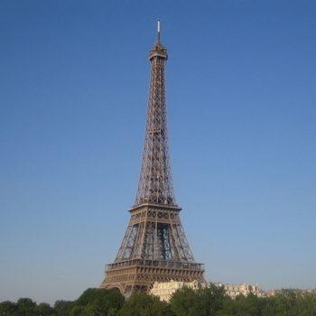 Expert Comptable Île-de-France - Cabinet Expertise Comptable
