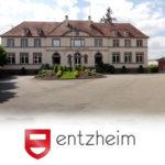 Expert Comptable Entzheim