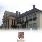 Expert Comptable Exincourt