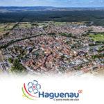 Expert Comptable Haguenau