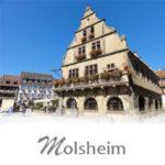 Expert Comptable Molsheim