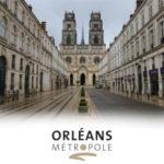 Expert Comptable Orléans