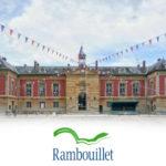Expert Comptable Rambouillet