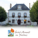 Expert Comptable Saint-Arnoult en Yvelines