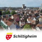 Expert Comptable Schiltigheim