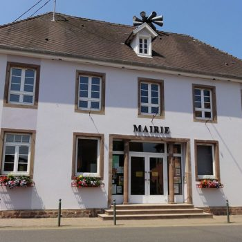 Expert Comptable Saverne-Monswiller - Cabinet Expertise Comptable