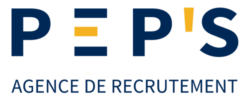 logo-peps-horizontal