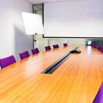 OBC_Salle de réunion