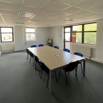 salle de réunion - Copie