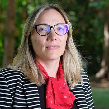 Christelle Kempf