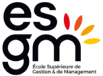 logo-esgm-e1607329373483