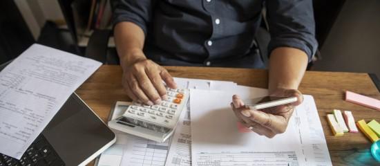 Impôt sur les sociétés : faire appel à un expert-comptable